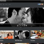 PhotoTouch WordPress Theme